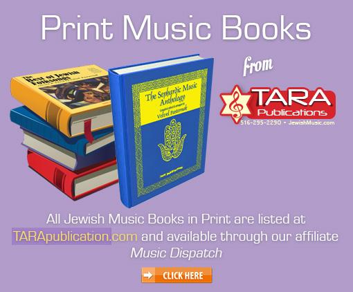 Tara Publications Music Books Site